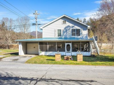 FOR SALE! Affordable Home in Great Condition | Yancey County