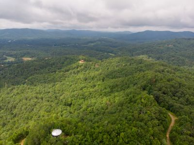 FOR SALE | 668 Acre Planned Community | Murphy NC