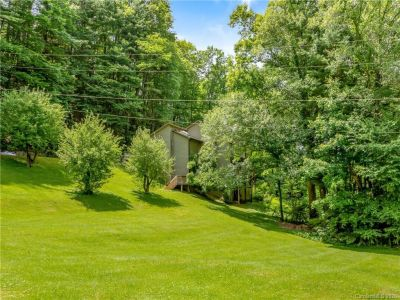 FOR SALE | Furnished Mountain Home | Two Living Spaces