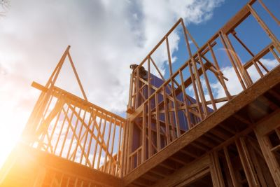 Can new construction be affordable in the time of COVID?