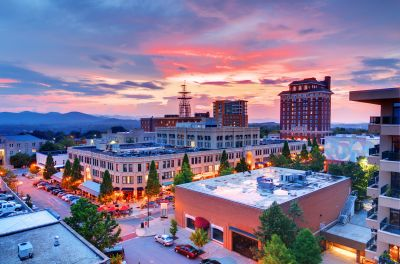 Guide to Asheville's Top Neighborhoods: Part II