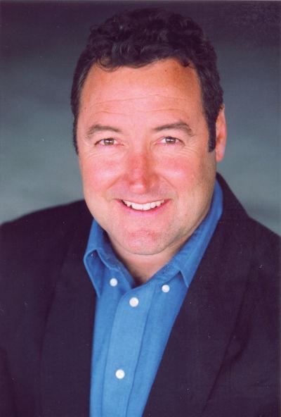 Frank Renner