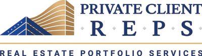 Private Client R.E.P.S.
