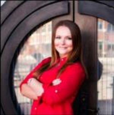 Ashley Adrian