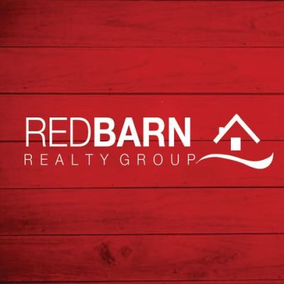 2020 News! Coletta Cutler Realty is becoming Red Barn Realty Group!