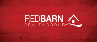 "Free ""What's Your Home Worth"" Toy/Tool From Red Barn Realty"