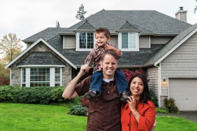 WHAT EVERY HOMEOWNER SHOULD KNOW ABOUT HOME WARRANTIES
