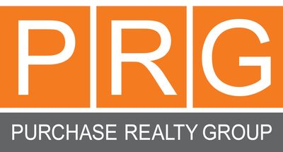 Purchase Realty Group