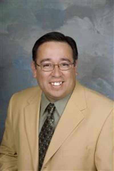 Charlie Ramos, Broker (Lic. #01419168)