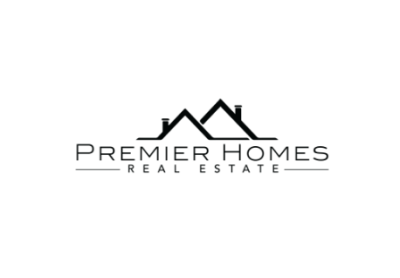 Premier Homes Real Estate
