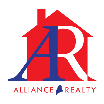Meet John F. Chase, Owner of Alliance Realty