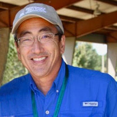 Robert Yamamoto, Broker | REALTOR®