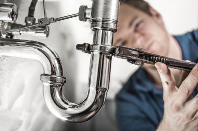 Plumbing's FAQ's