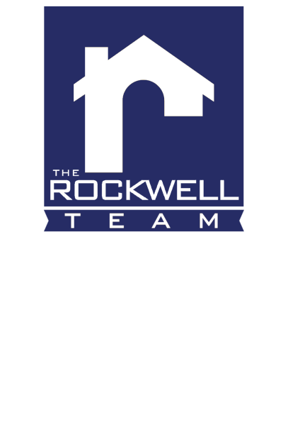 The Rockwell Team