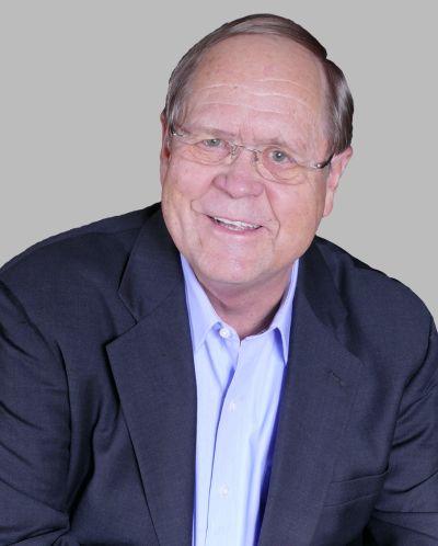 Gene Bramblett