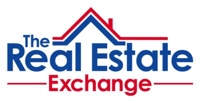 The Real Estate Exchange, Inc.