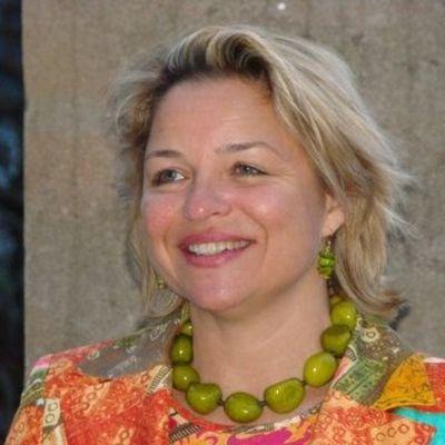 Margarete Wabnig