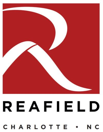 Reafield: New Shopping Center at Rea and Tom Short Roads