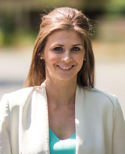 Kathleen McKune-Cook