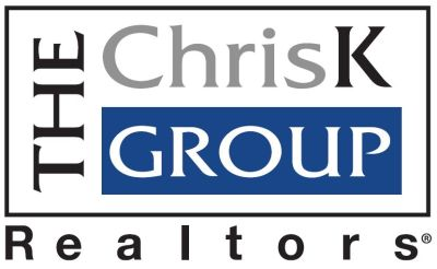 The Chris K Group of Realtors