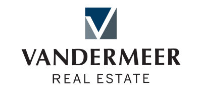 Vandermeer Real Estate