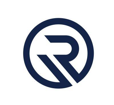 Radius Properties