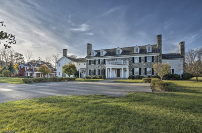 Hottest Luxury Listings in Morris County