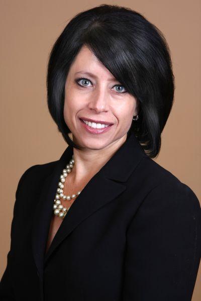 Lori A. Caruso