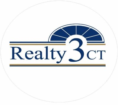 Realty 3 CT Help Center