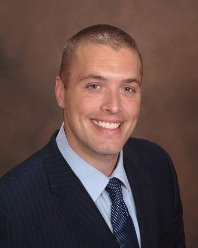 Bryan J. Brooks