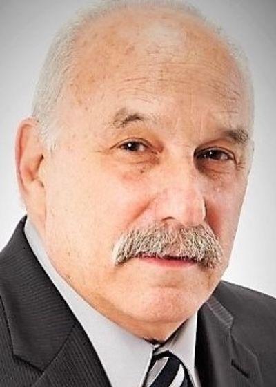 Bob Dultz