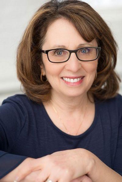Wendy Rocca