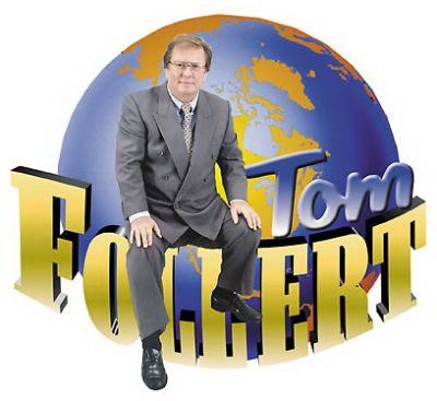 Tom Follert