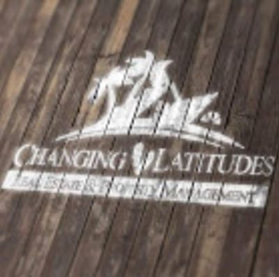 Changing Latitudes Real Estate Services