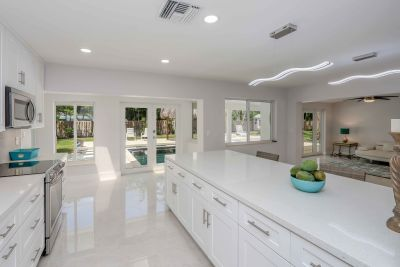 Pinecrest, FL Luxury Home for Sale 8045 SW 133rd St, Pinecrest, FL