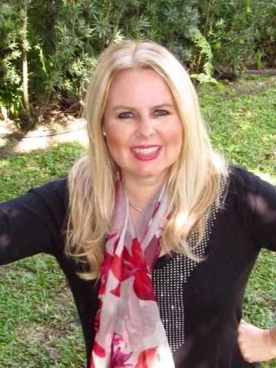 Trisha Fuerst - Realtor- Global Luxury Realty