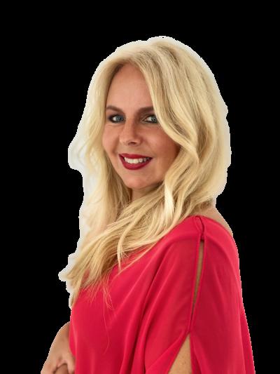 Trisha Fuerst - Realtor- Global Luxury Realty LLC