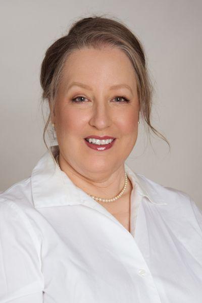 Pamela Hoveling