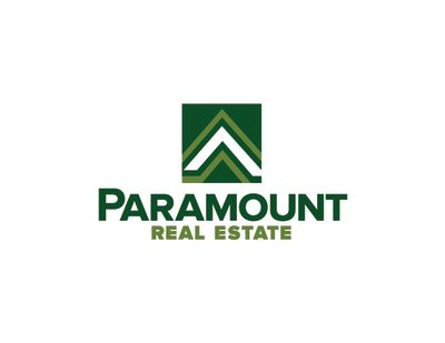 Paramount Real Estate
