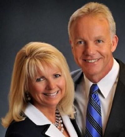 Woody & Teresa Willhite Realtors
