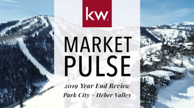 Market Pulse: 2019 Year End Review