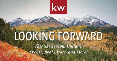 Looking Forward: Winter Ski Operations