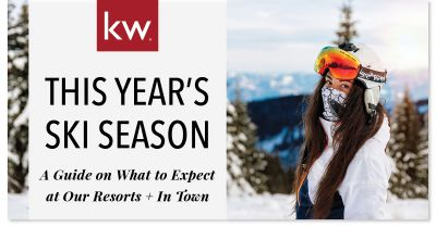 What to Expect During This Year's Ski Season