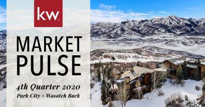 Market Pulse: 4th Quarter 2020