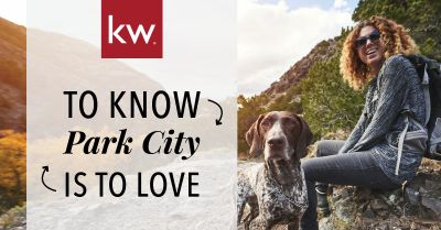 To Know Park City is to Love