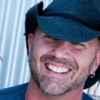 Ryan Lawson, REALTOR®