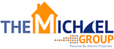 The Michael Group at Atlantic Properties, LLC
