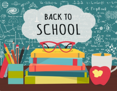 Back To School & What It Means For Real Estate