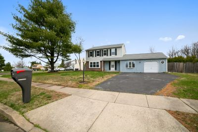 Featured Listing – 103 Mendham Drive