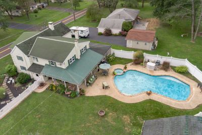 Featured: Coming Soon – 3057 Pruss Hill Road
